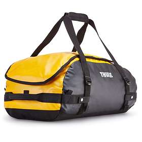 Thule Chasm Small