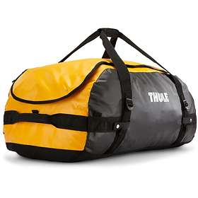 Thule Chasm Large