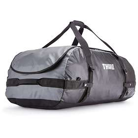 Thule Chasm X-Large