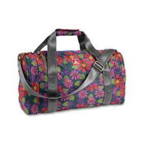 Find the best price on JanSport Hipster  21beecc641b44