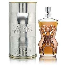 Paul Classique 30ml Parfum Jean Gaultier RLjc34A5q