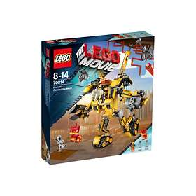 Find The Best Price On Lego Friends 41109 Heartlake Airport