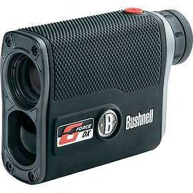 Bushnell G-Force DX ARC 6x21