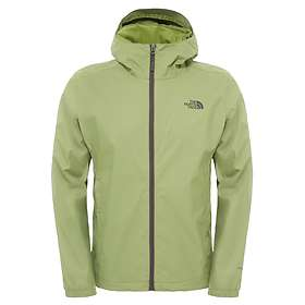 92c6d12cd The North Face Quest Jacket (Men's)