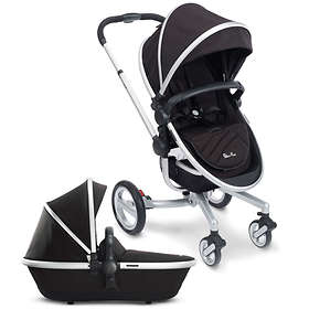 Silver Cross Surf (Combi Pushchair)