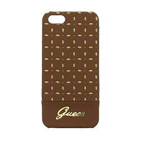 Guess Gianina Case for iPhone 5/5s/SE