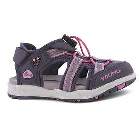 Viking Footwear Thrill (Unisex)