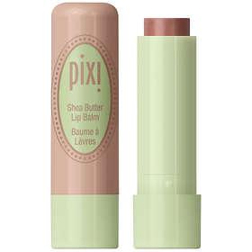 Pixi Shea Butter Lip Balm Stick 4g