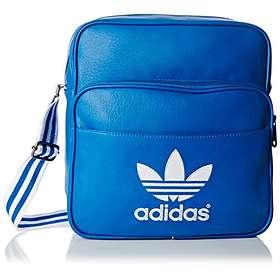 2777a5d8b45e6 Find the best price on Adidas Originals AC Sir Bag