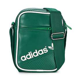 Find the best price on Adidas Originals Mini Bag Perf  fb5bf07f9952c
