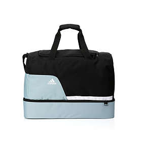 7265a9cb1070 Find the best price on Adidas Tiro Team Bag Bottom Compartment M ...