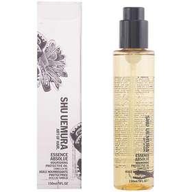 Shu Uemura Essence Absolue Nourishing Oil 150ml