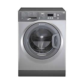 Hotpoint WMAQF 721 G (Grey)