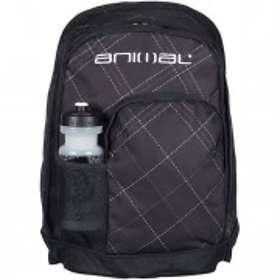 48611de0b395 Animal Crette. Animal Crette. £11.50. Hot Tuna Barrier Backpack