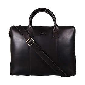 """Oscar Jacobson 15518 Laptop Bag 13"""""""