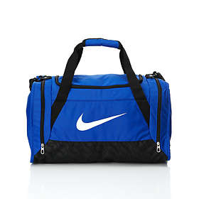 Nike Brasilia 6 Duffle Bag S