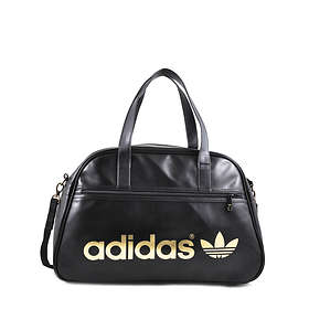 6fb9d863c2 Find the best price on Adidas Originals AC Holdall | Compare deals on  PriceSpy UK