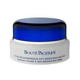 Beaute Pacifique Enriched Vitamin A Anti-wrinkle Eye Cream 15ml