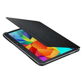 Samsung Book Cover for Samsung Galaxy Tab 4 10.1