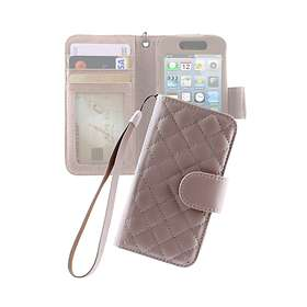 MTU Quilted for iPhone 4/4S