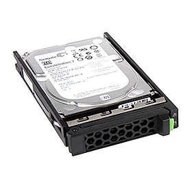 Fujitsu S26361-F5301-L400 400GB