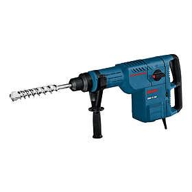 Bosch GBH 11 DE