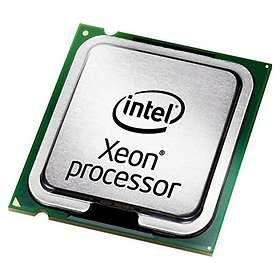 Intel Xeon E7-4830v2 2,2GHz Socket 2011 Tray