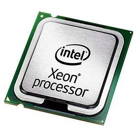 Intel Xeon E7-4880v2 2,5GHz Socket 2011 Tray