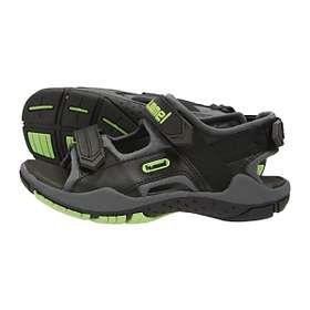 Hummel Trekking Sandal (Unisex)