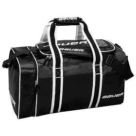 Bauer Team Premium Duffle Bag