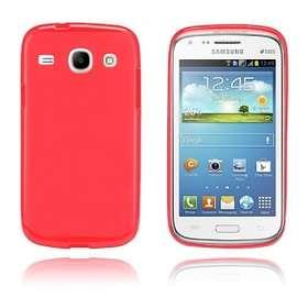 Teknikproffset TPU-skal for Samsung Galaxy Core