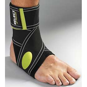 Select Sport 2 way Ankle Support