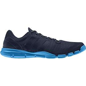 4600bc0eaf48a0 Find the best price on Adidas Adipure 360 Celebration (Men s ...