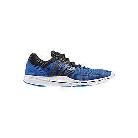 Adidas Adipure 360.2 (Herr)