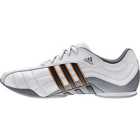 cf2ca833fc Find the best price on Adidas Kundo 2 (Men s)