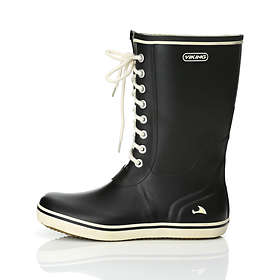 Viking Footwear Retrolight (Dame)