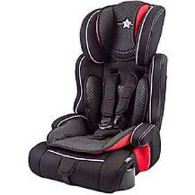 Cozy'n'safe Car Seat Group 1/2/3