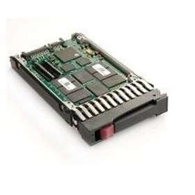 HP 741146-B21 800GB