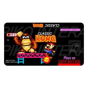 Classic Kong (USA) (SNES)