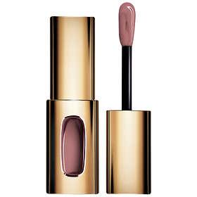 L'Oreal Color Riche Extraordinaire Lipstick