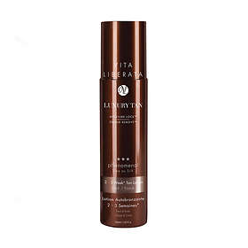 Vita Liberata Luxury Tan pHenomenal 2-3 Week Lotion Medium/Dark 150ml