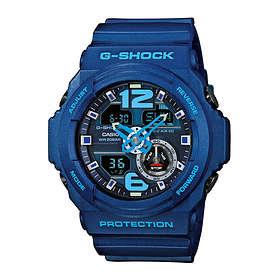 Casio G-Shock GA-310-2A