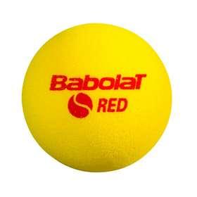 Babolat Red Foam (24 balles)