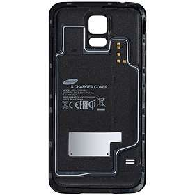 Samsung Wireless Charging Cover for Samsung Galaxy S5