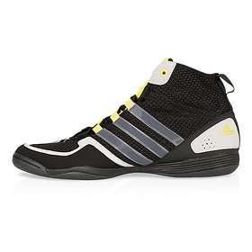Adidas Boxfit 3 (Unisex)