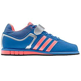 new product f05a6 affd9 Adidas Powerlift 2.0 (Dam)