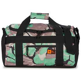 Find the best price on Rip Curl Mid Duffle Bag Camo  79251730a8b85