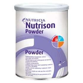 Nutricia Nutrison Powder 0,86kg