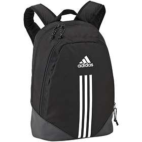 2ac6c7501c47 Adidas Backpacks price comparison - Find the best deals on PriceSpy UK
