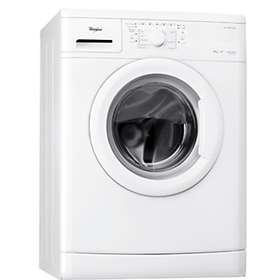 Whirlpool WWDC 4406 (White)